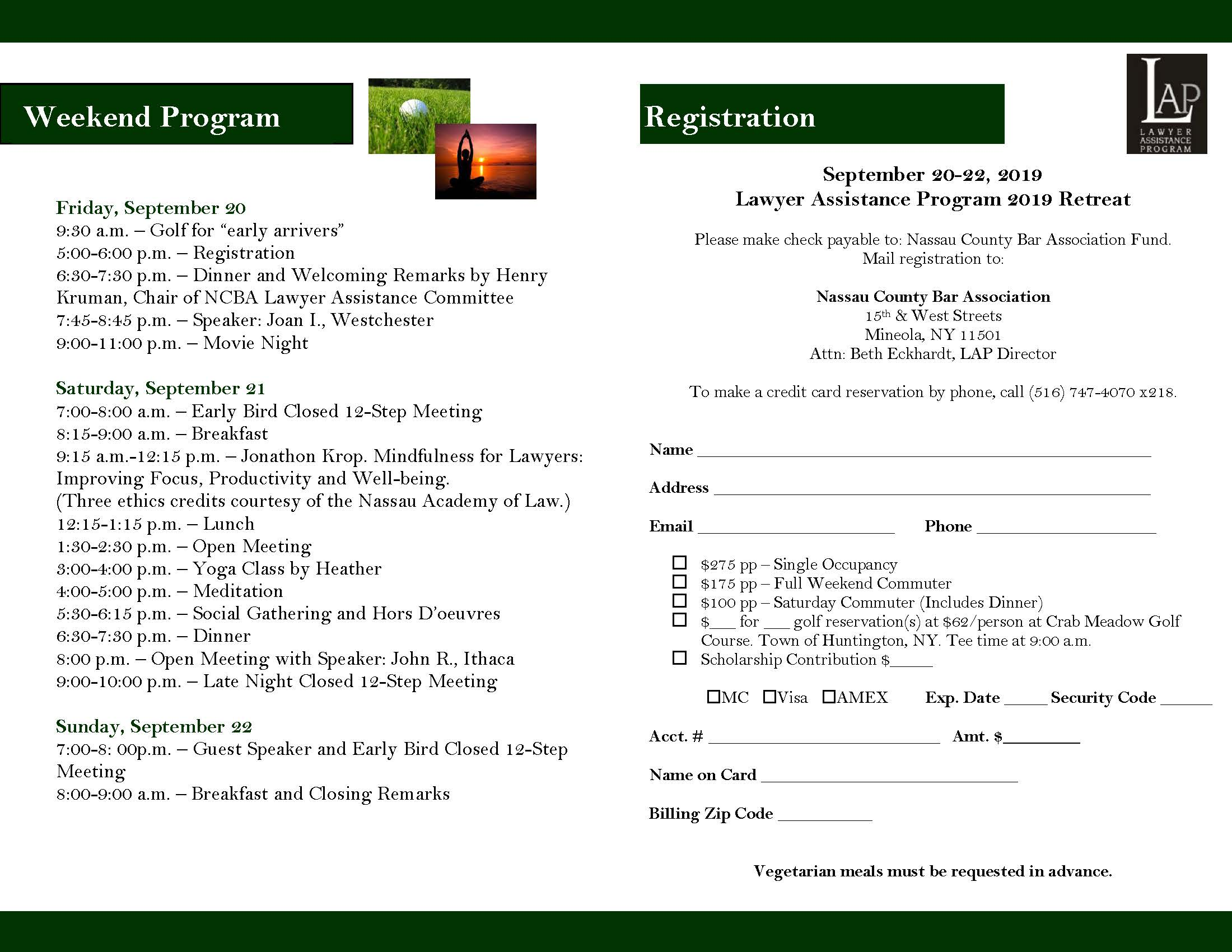 2019 Annual LAP Retreat Brochure (1)_Page_1